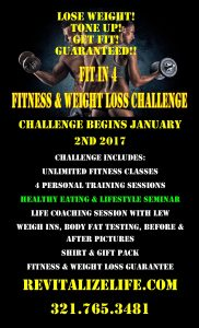 Fitness And Weight Loss Events Longwood