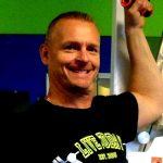 Personal Trainer Longwood