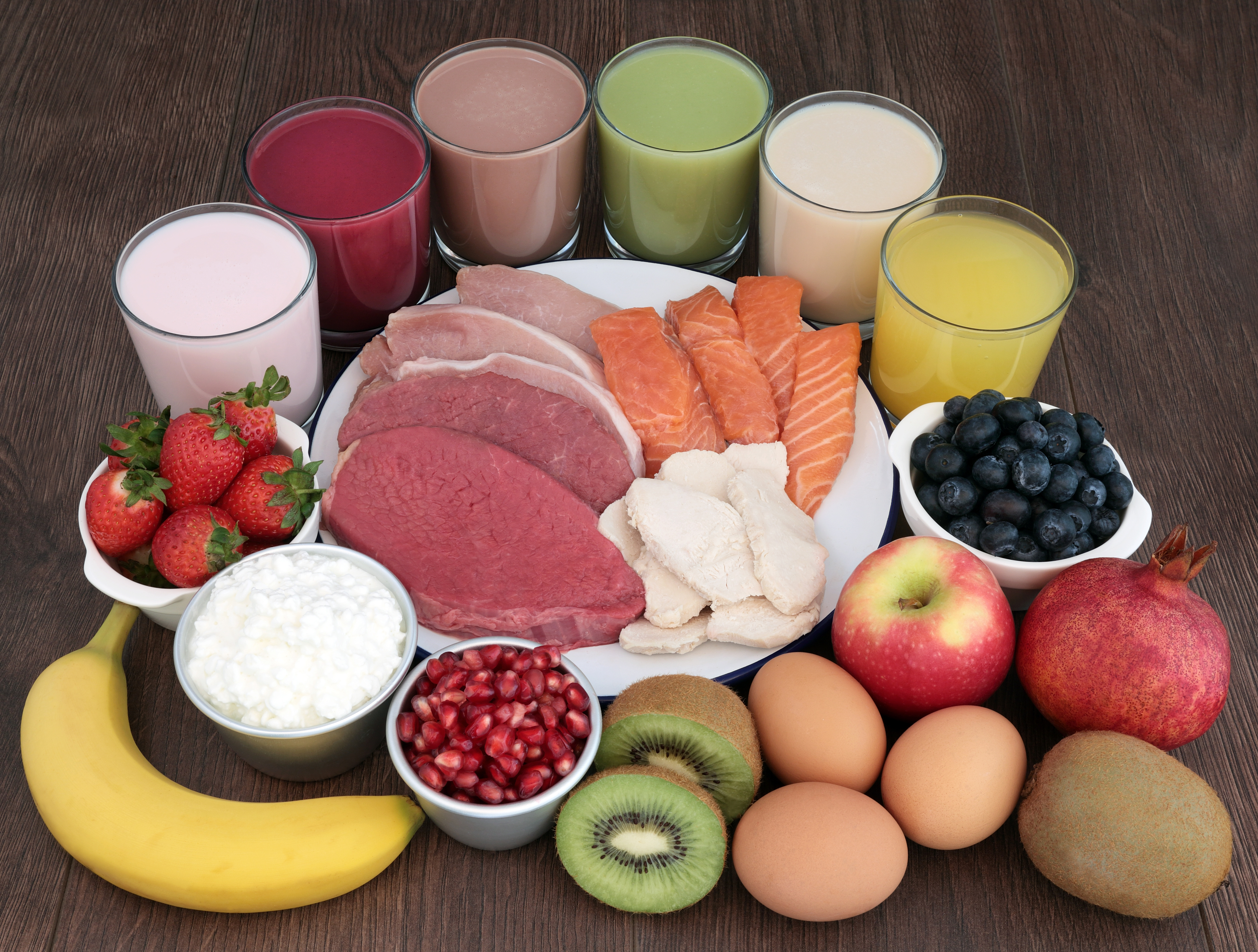 073572354-healthy-food-and-drinks-body-b